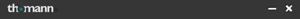 browser-bar